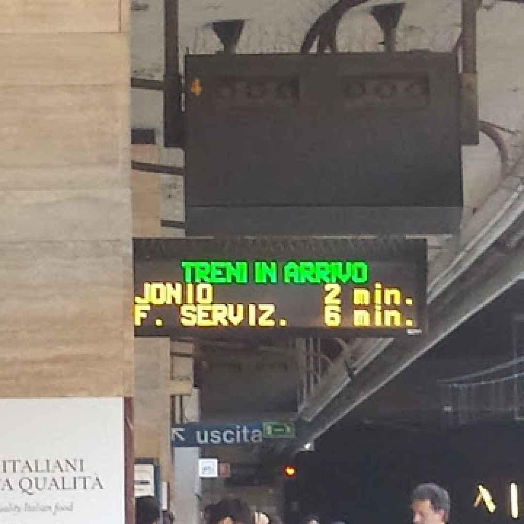 roma  atac  trasporto pubblico