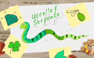 https://diggita.com/modules/auto_thumb/2017/06/22/1599568_draw-ep3-serpente-uccello-alie-nel-bosco-cartoni-animati_thumb.jpg
