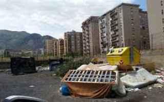 Palermo: palermo  periferia  quartieri