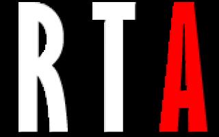 notturna sansepolcro interviste podismo