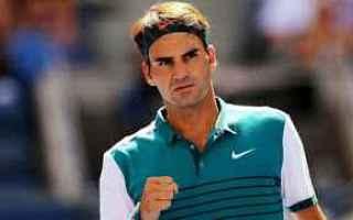 Tennis: tennis grand slam federer halle