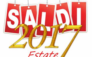 https://diggita.com/modules/auto_thumb/2017/06/23/1599755_Saldi_estivi_2017_calendario_e_vademecum_thumb.png