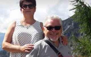 Non è ancora chiaro il movente dell'omicidio avvenuto questa mattina a Modena: la vittima è Clau