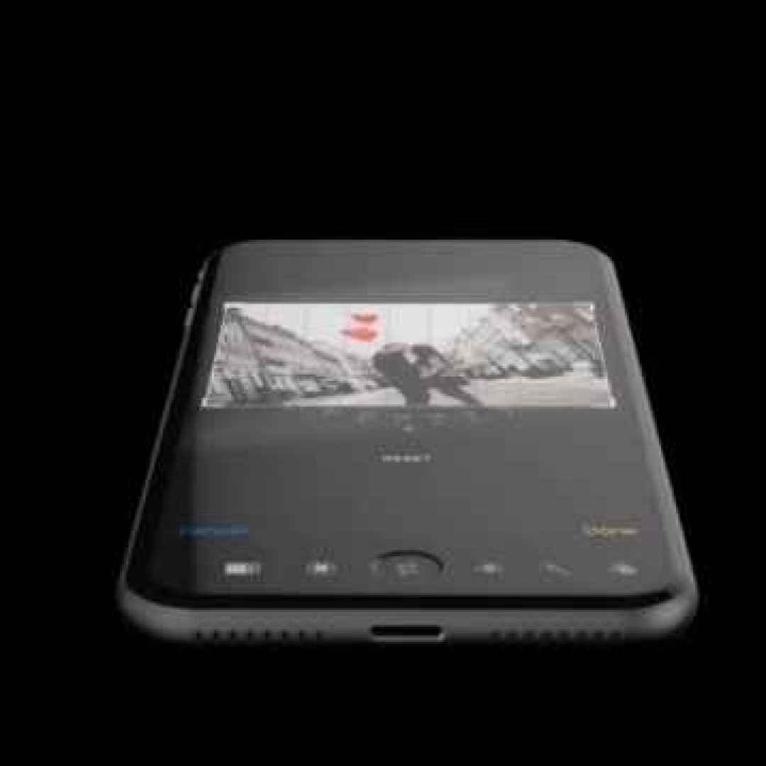 iphone 8  rumors  apple