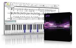 https://diggita.com/modules/auto_thumb/2017/06/24/1599792_Sibelius-First_thumb.jpg