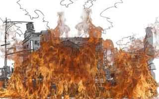 https://diggita.com/modules/auto_thumb/2017/06/24/1599800_advisor-abbate-allarme-incendio-caos-guerra_thumb.jpg