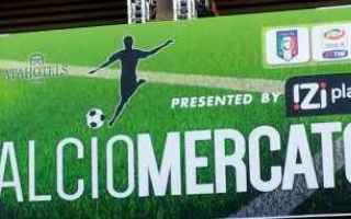 https://diggita.com/modules/auto_thumb/2017/06/24/1599816_calciomercato_thumb.jpg