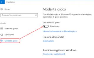 https://diggita.com/modules/auto_thumb/2017/06/24/1599846_windows-10-game-modalita-gioco_thumb.png