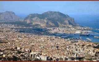 Storia: monte pellegrino  palermo  polibio