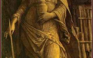 https://diggita.com/modules/auto_thumb/2017/06/25/1599924_Mantegna_didone_thumb.jpg