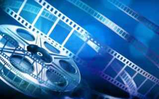 https://diggita.com/modules/auto_thumb/2017/06/26/1599964_film-streaming_thumb.jpg