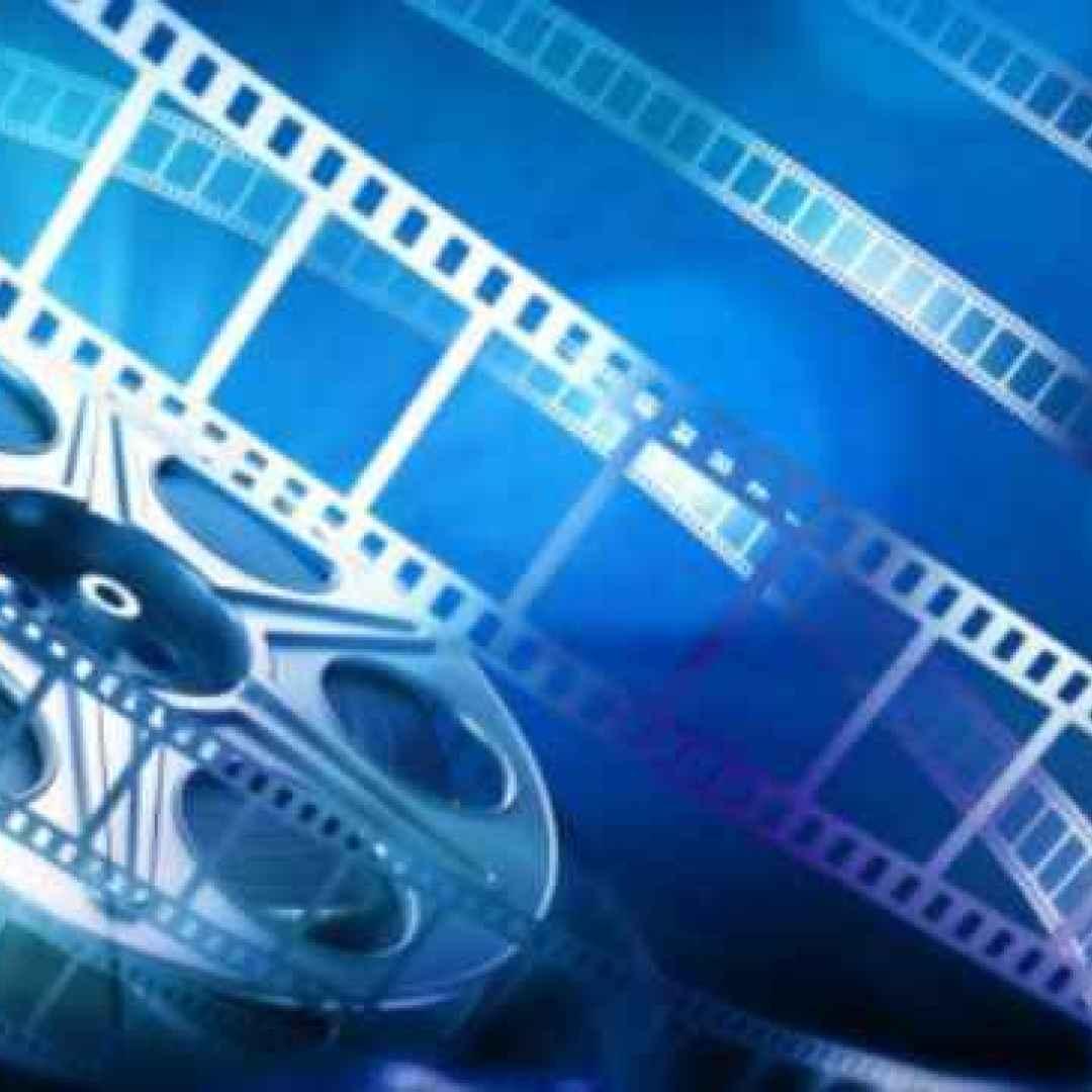 serie tv  film  streaming