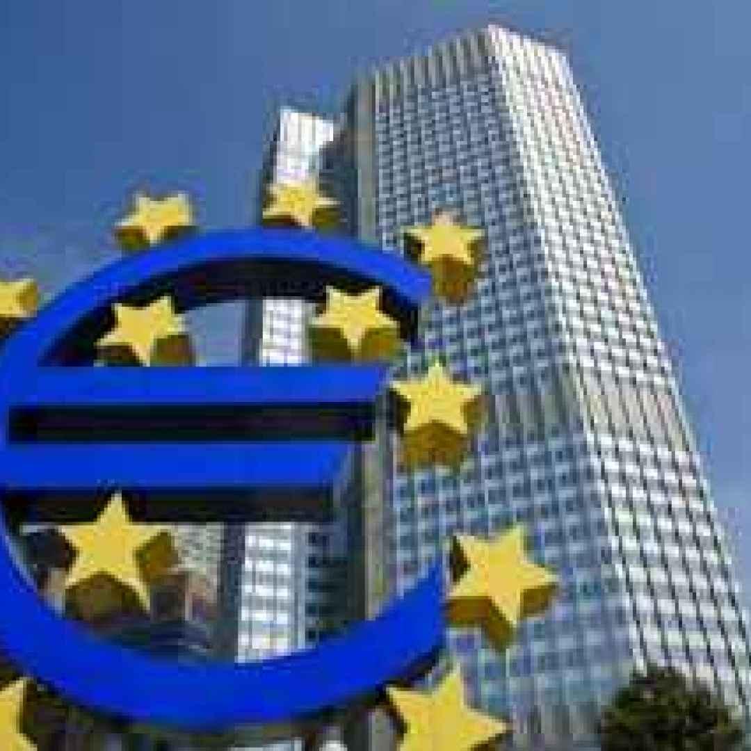 trading  euro  dollaro  macro