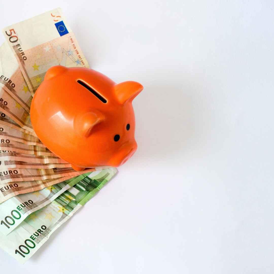 euribor giudice euro rimborso banche