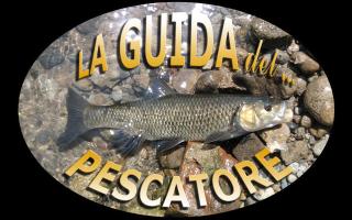 Caccia e Pesca: agoni  pesca  guidadelpescatore