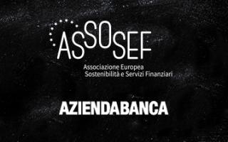 Economia: banca  sostenibilità  friualdria