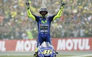 MotoGP: motogp  assen  rossi