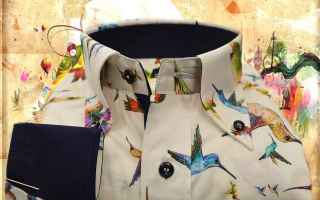 camicie   cotone tessuto qualità
