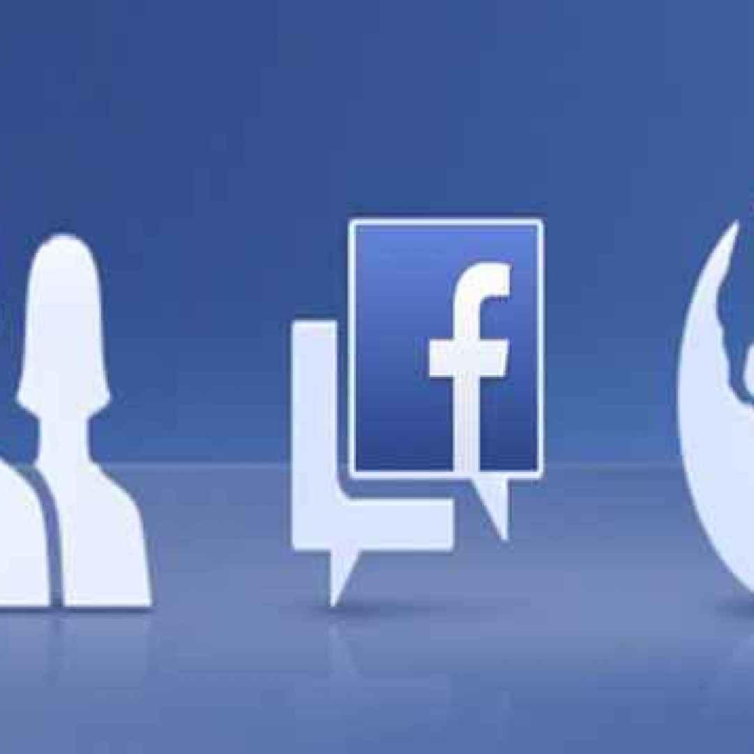 facebook  apps  live  groups  social