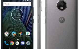 Cellulari: lenovo smartphone cinesi