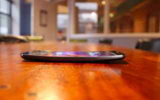Cellulari: smartphone casa ufficio