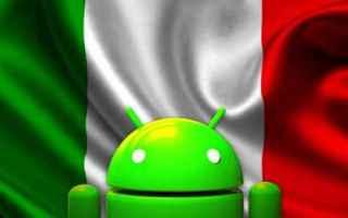 turismo viaggi guida turistica android