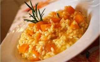 Ricette: ricetta light  risotto alle carto