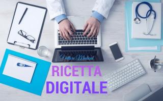 https://diggita.com/modules/auto_thumb/2017/06/27/1600164_Ricetta-elettronica-Vettore-Medical_thumb.png
