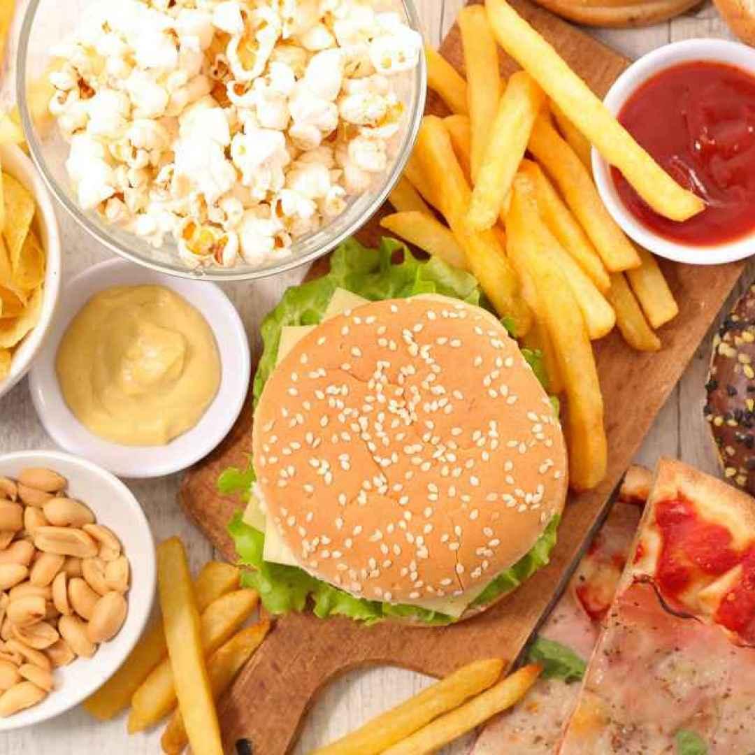 cibo  curiosità  alimenti