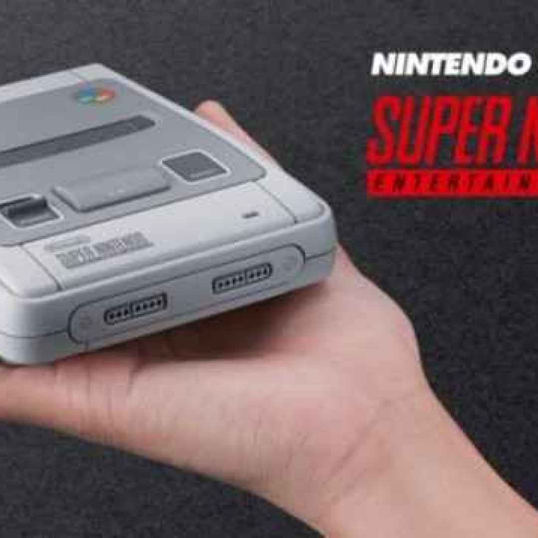 snes  classic mini  console  nintendo  super nintendo