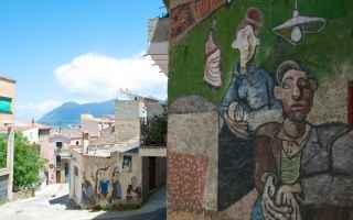 Viaggi: italia  paesi  turisti  viaggiare  news