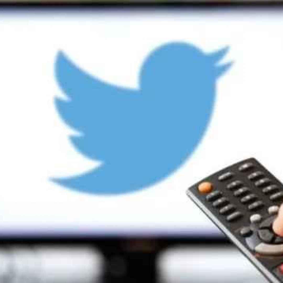 twitter  apps  live  notifiche