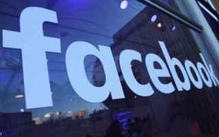 Facebook: facebook  sport  champions  workplace