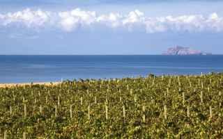 viaggi  vini  sardegna  borghi  estate