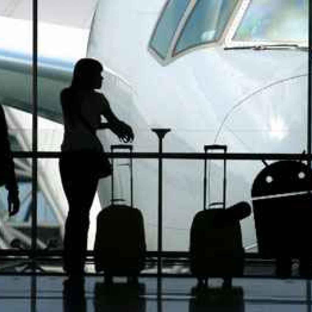voli low cost  viaggi  vacanze  android