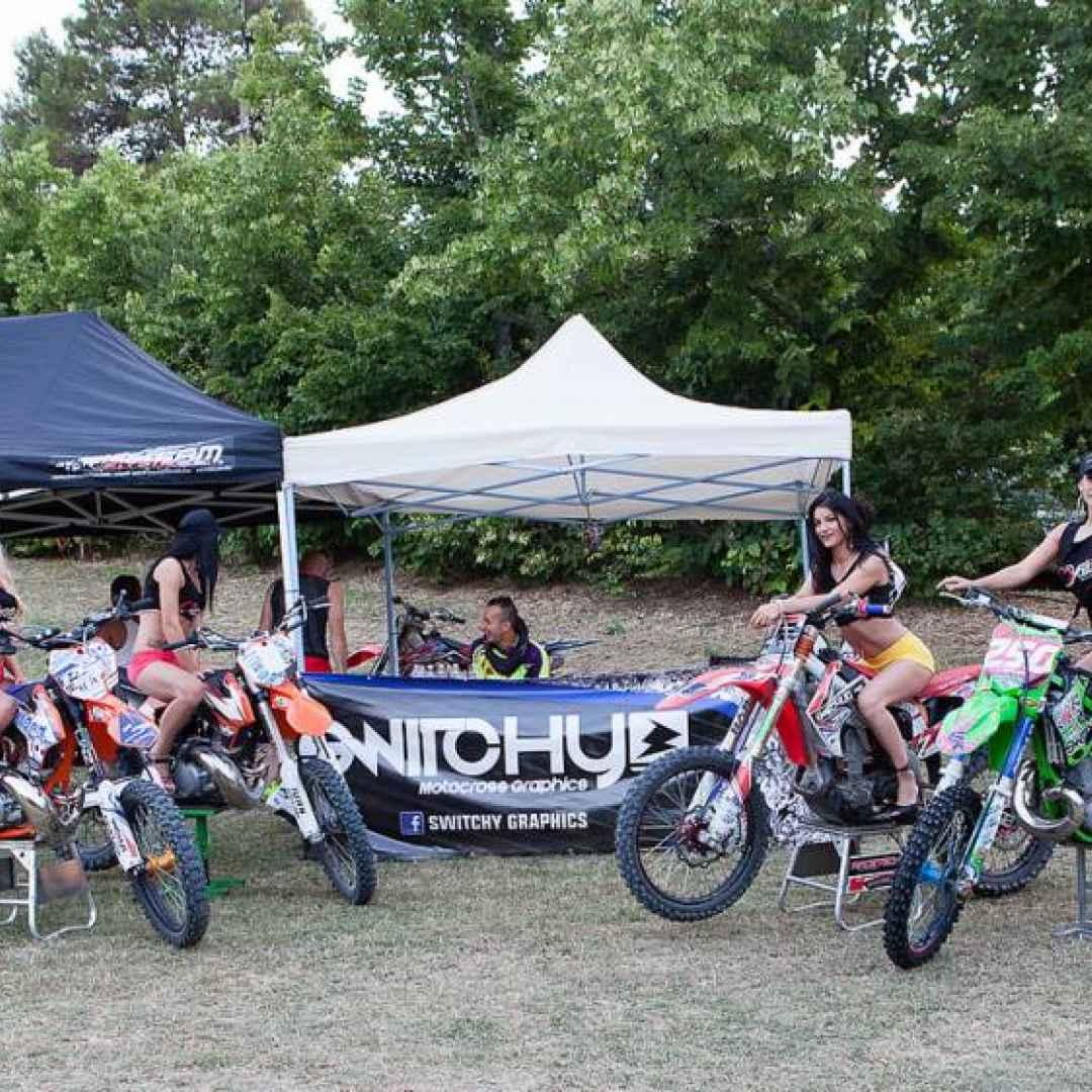 borgo  motoraduno  bikers  viaggi