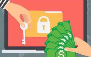 vai all'articolo completo su ransomware