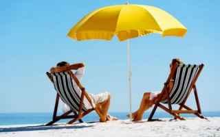 vai all'articolo completo su spiagge