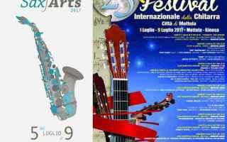 Musica: musica concerti gratis milano bologna