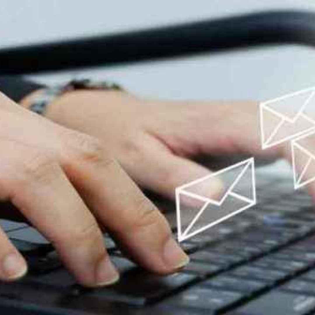 web  email  gmail  posta  windows