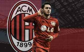 https://diggita.com/modules/auto_thumb/2017/07/03/1600819_calhanoglu-milan_thumb.jpg