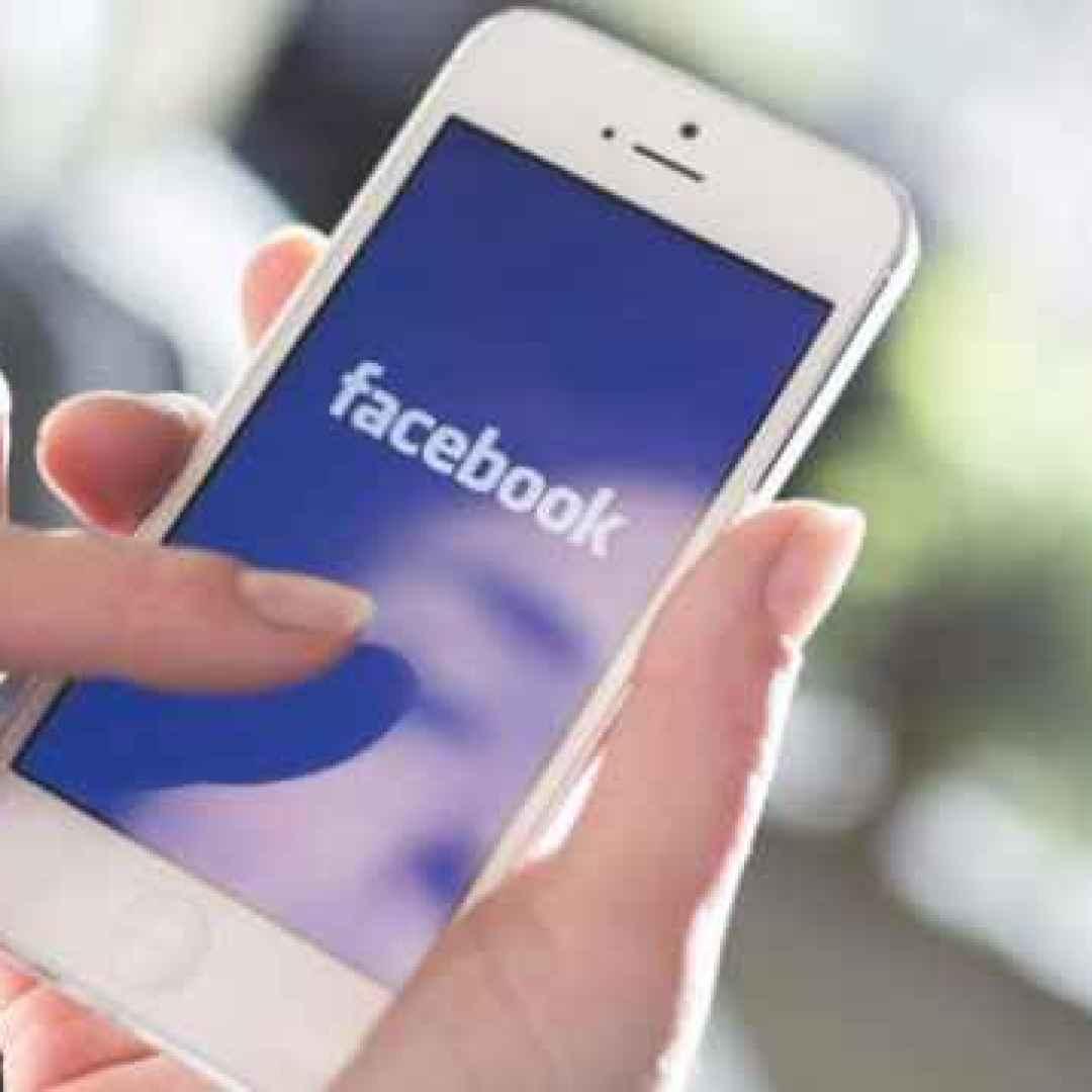 facebook  wi-fi  impostazioni  clickbait
