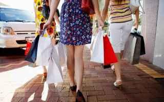 shopping  acquisti  odori  comprare