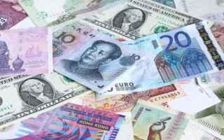 Soldi: invenzione  origine  banconote  storia