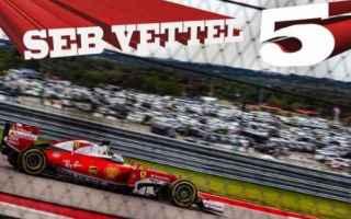 Formula 1: ferrari  vettel fia  hamilton