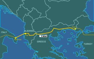 https://diggita.com/modules/auto_thumb/2017/07/04/1600993_Trans_Adriatic_Pipeline-1_thumb.png