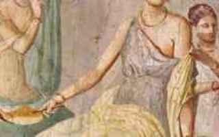 vai all'articolo completo su antica roma