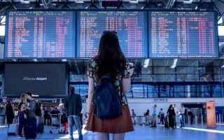 Viaggi: viaggi  pechino  aeroporto  voli