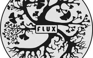 https://diggita.com/modules/auto_thumb/2017/07/04/1601018_giulianoravazzini-flux_thumb.jpg