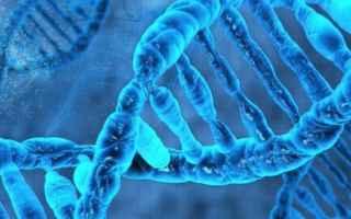 Medicina: charlie gard  mitocondri  malattia